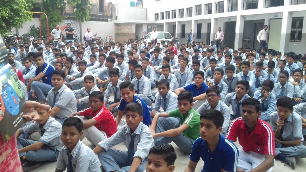 K D Sr. Sec. School Parvatia Colony Faridabad.jpeg