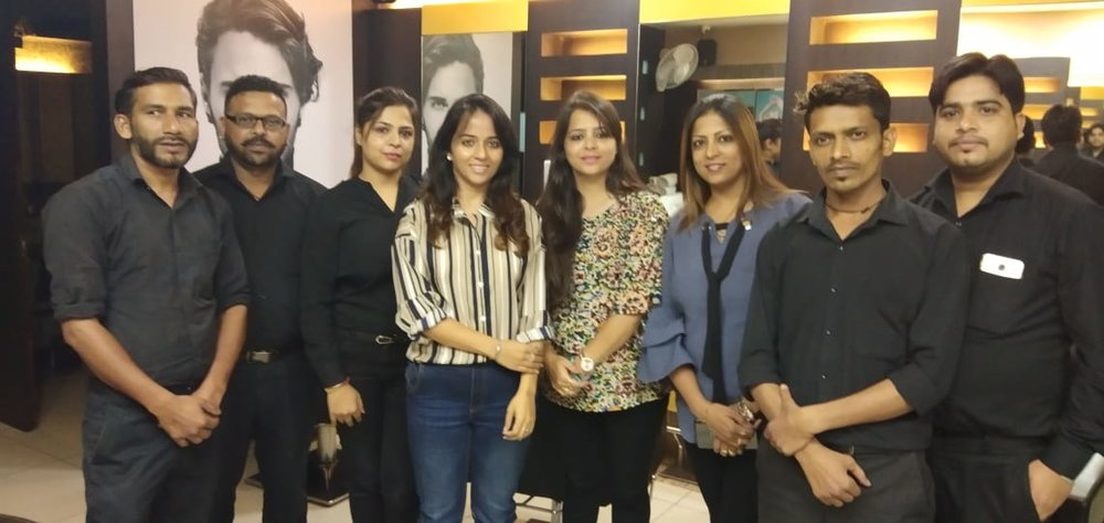 Oleega's studio 50 Jalandhar.jpeg
