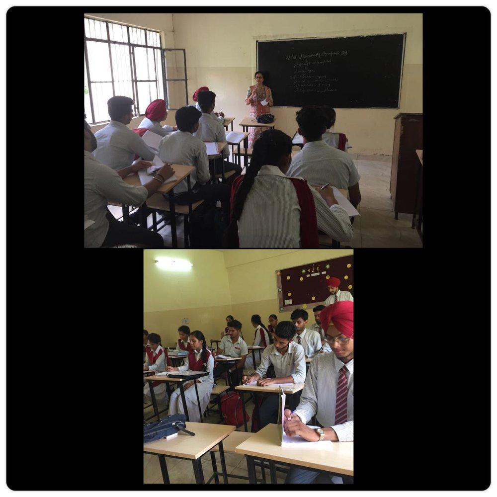 Shri Guru Harkrishan Sen sec school ludhiana.jpeg