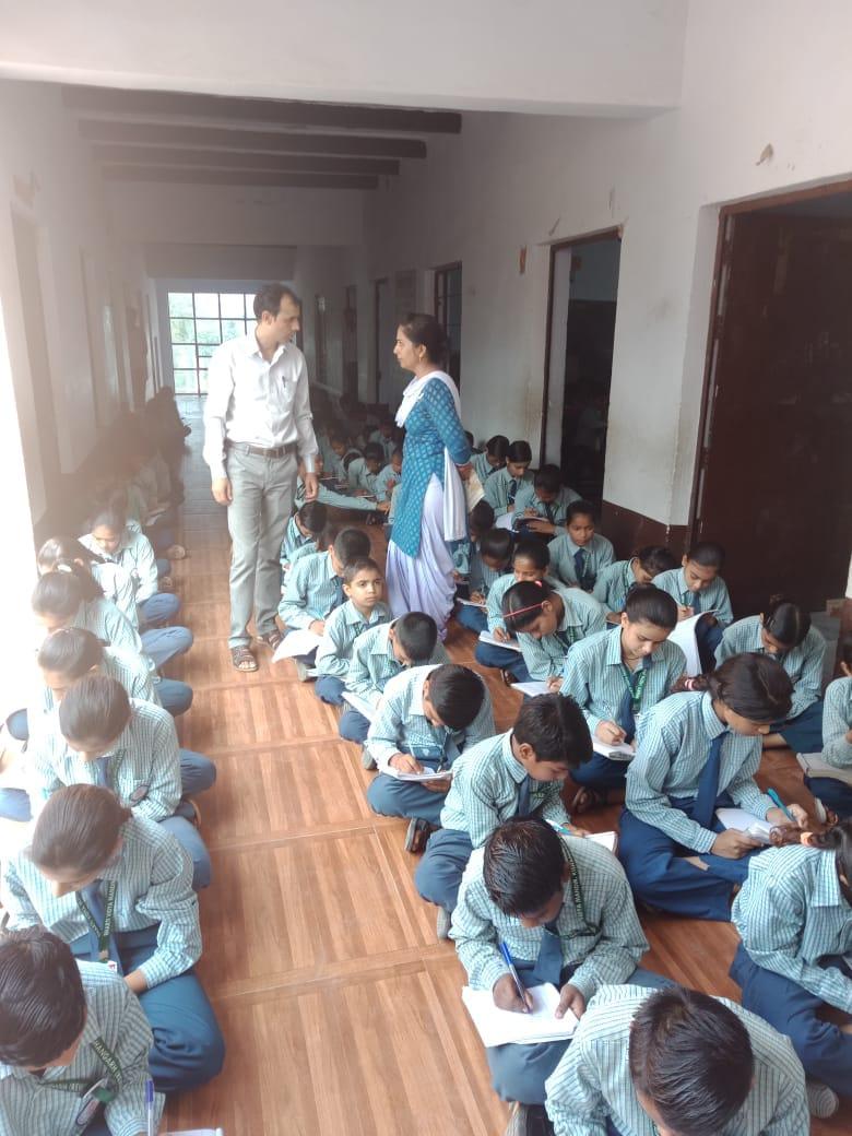 Bharti vidya mandir school REWARI.jpeg