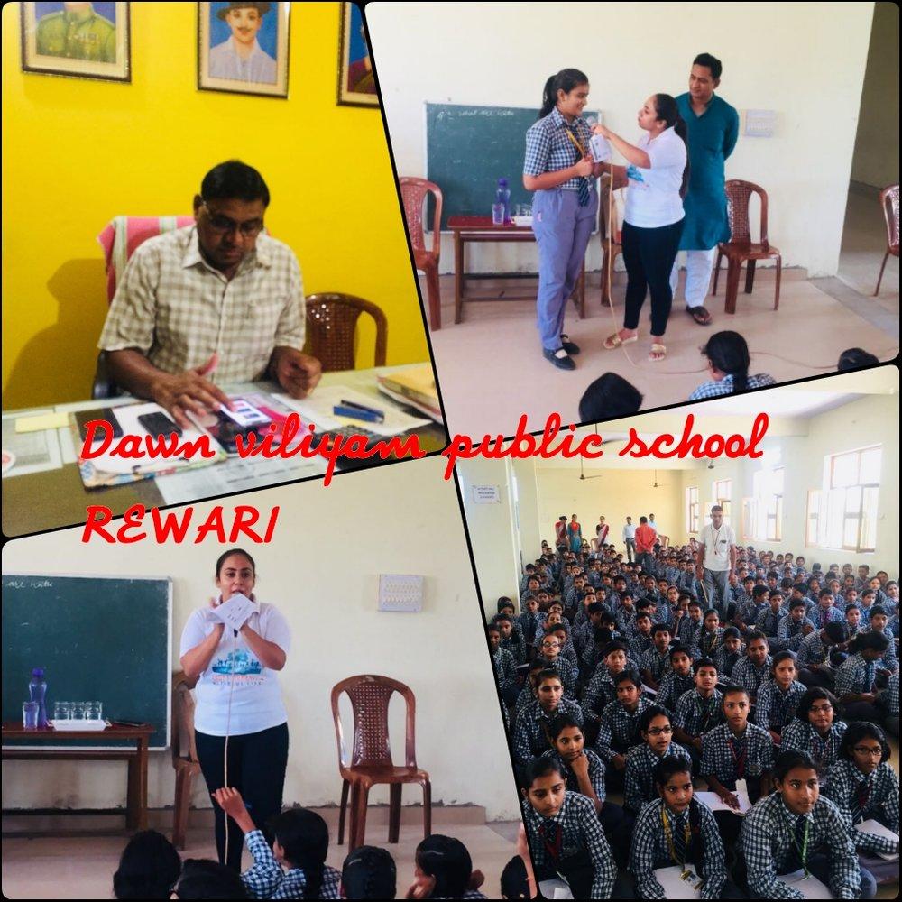 Dawn viliyam public school kishangarh Rewari.jpeg