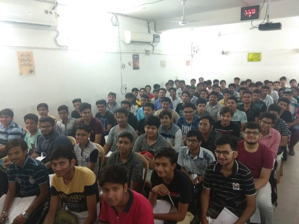 deepak bhatia classes, rohtak.jpeg