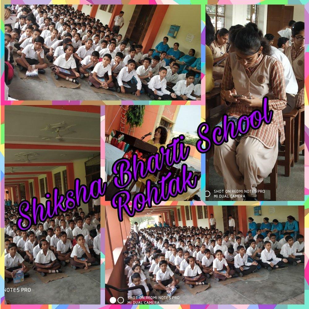 Shiksha Bharti school Rohtak.jpeg