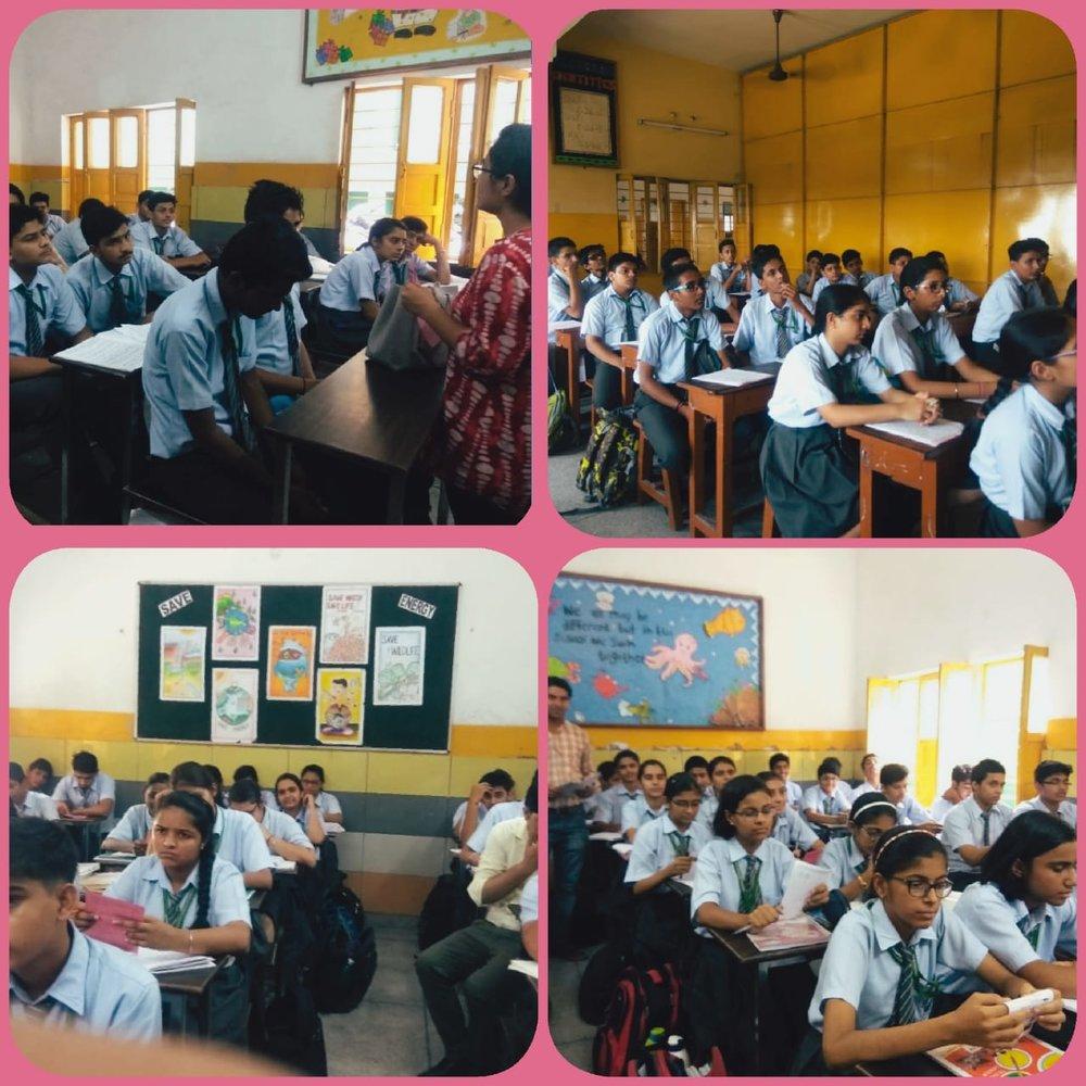 Rishikul vidyapeeth school,sonipat.jpeg