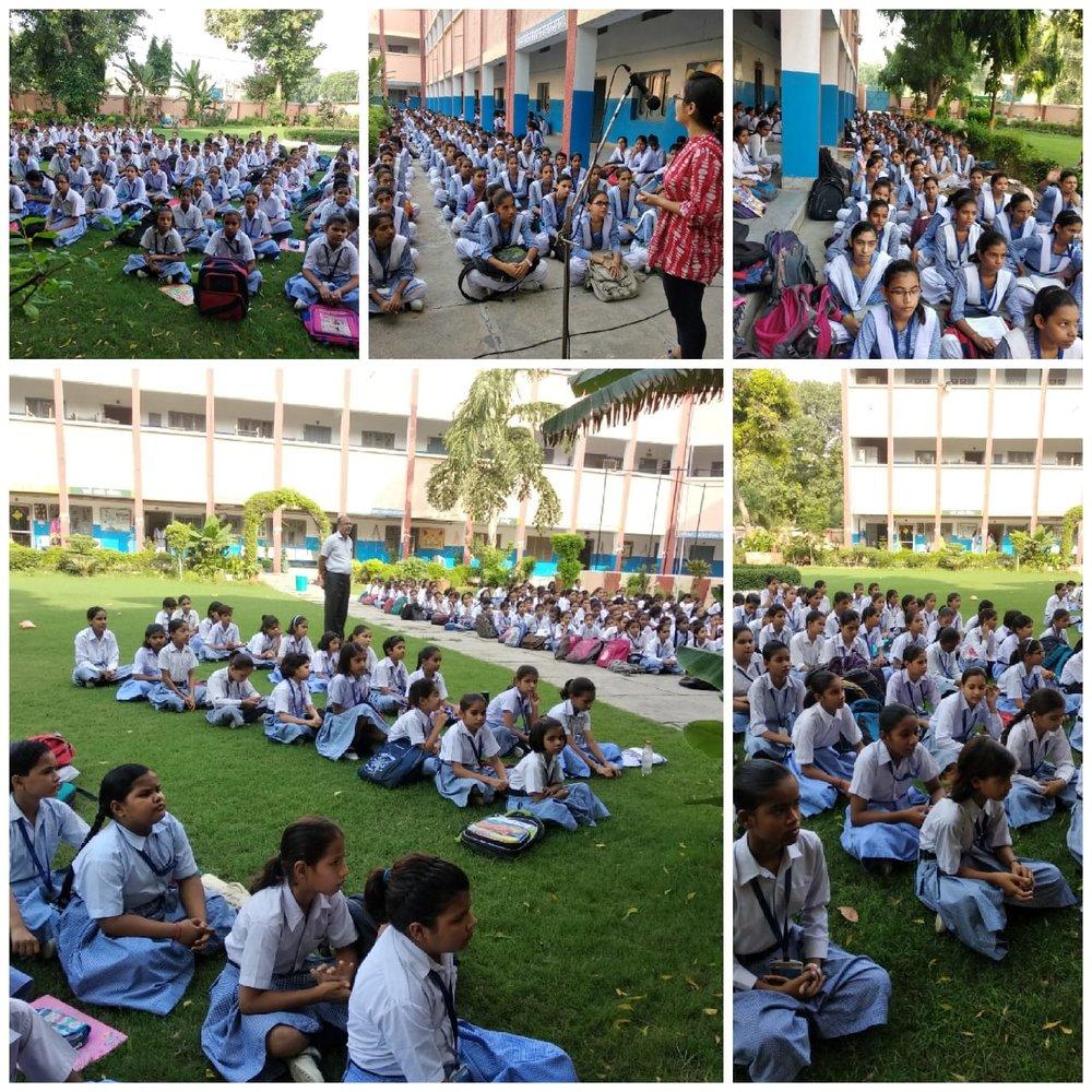 Hindu kanya school, sonipat.jpeg