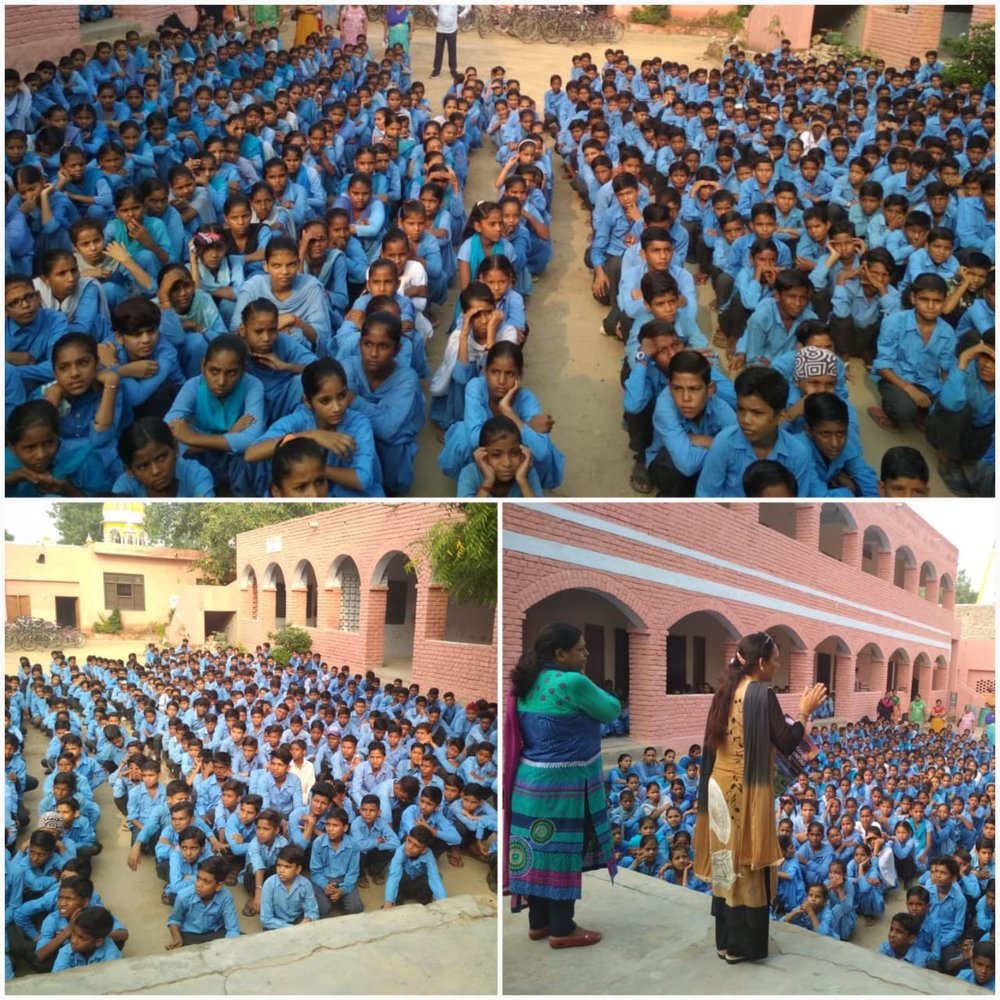 GHH Mahavir Dal school  SIRSA.jpeg