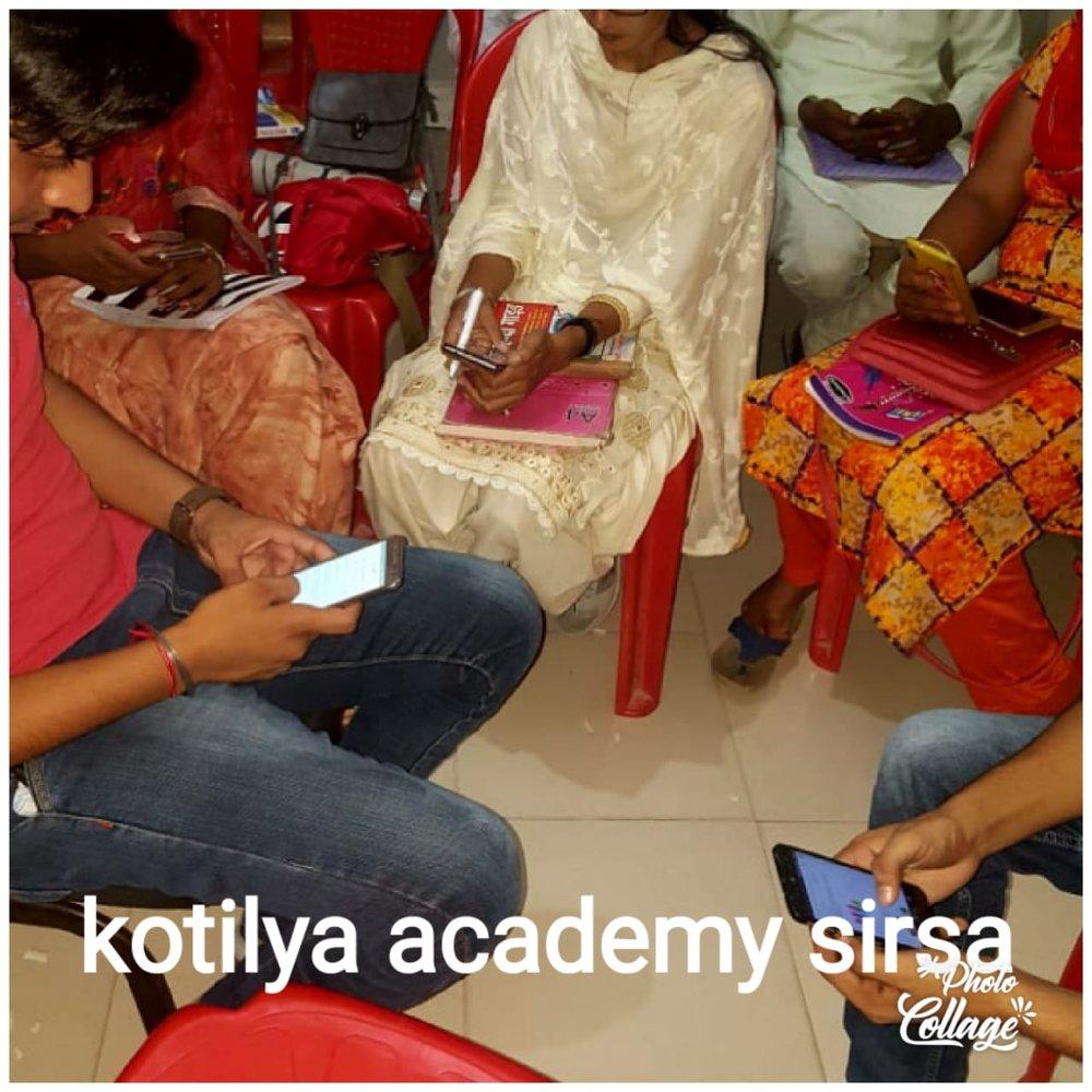 Kotilya Academy Sirsa.jpeg