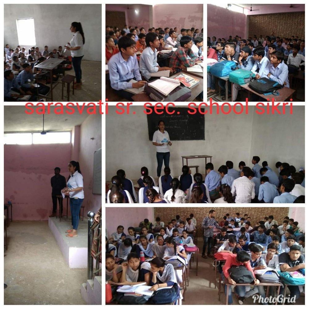 saraswati sr. sec. school sikri alwar.jpeg