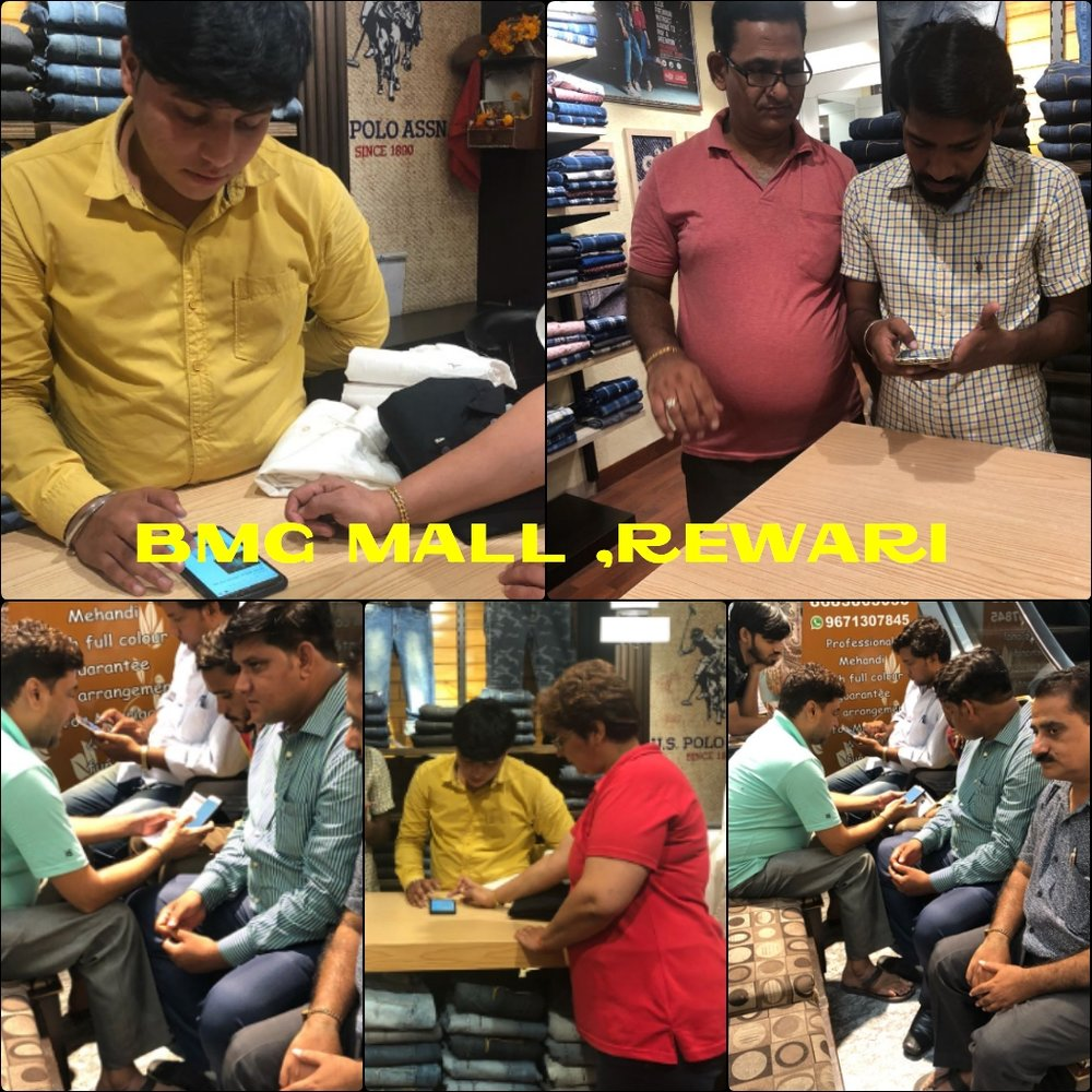 BMG Mall rewari.jpeg