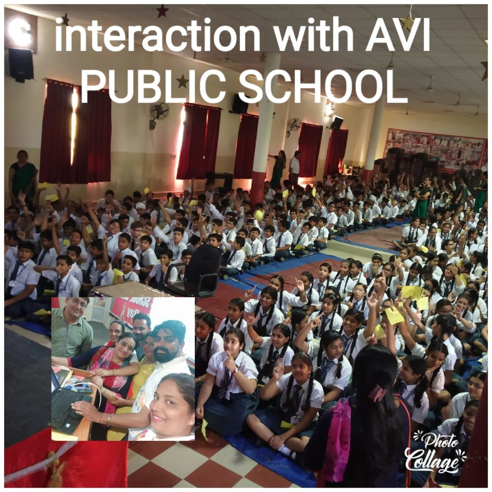 AVI public School Sirsa.jpeg
