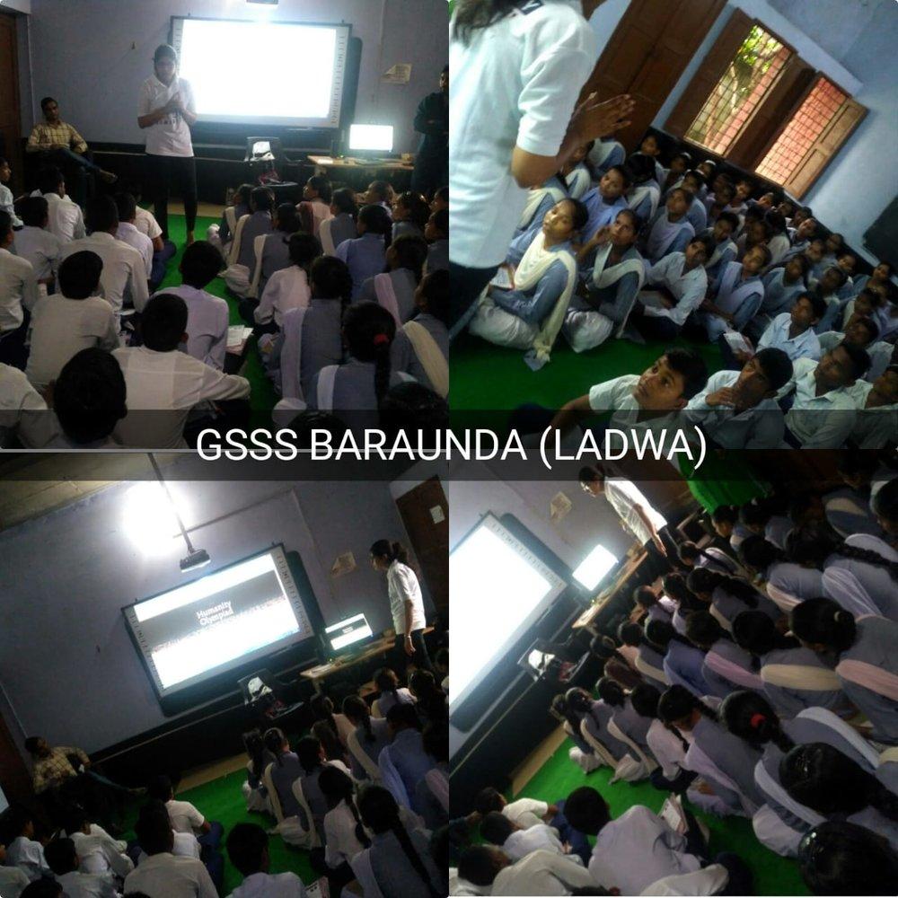 GSSS BARAUNDA Ladwa.jpeg
