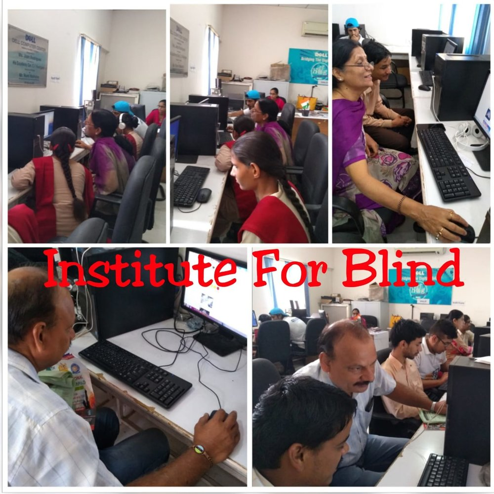 Institute For Blind.jpeg