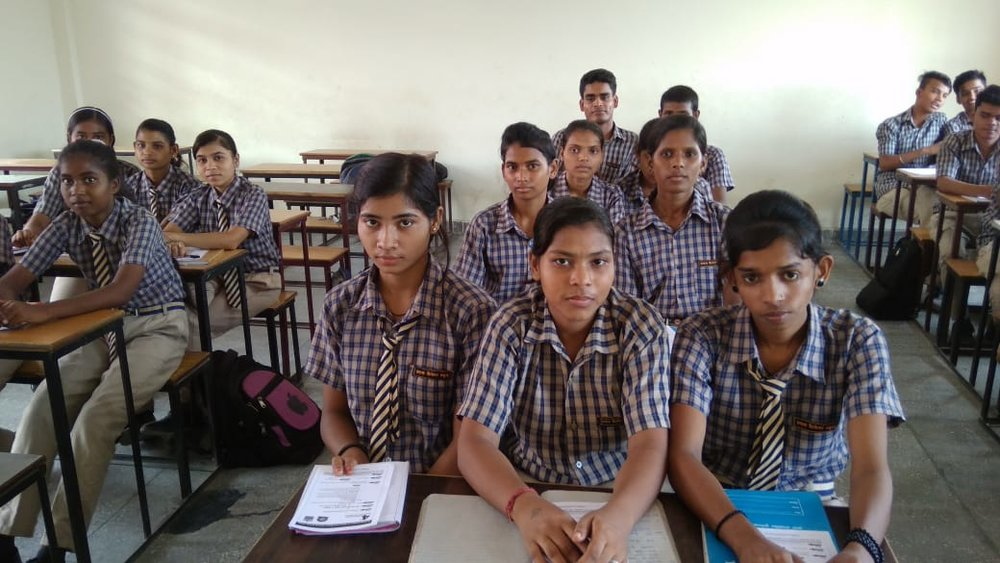 Prayas welfare school sec 9  & sec 3.jpeg
