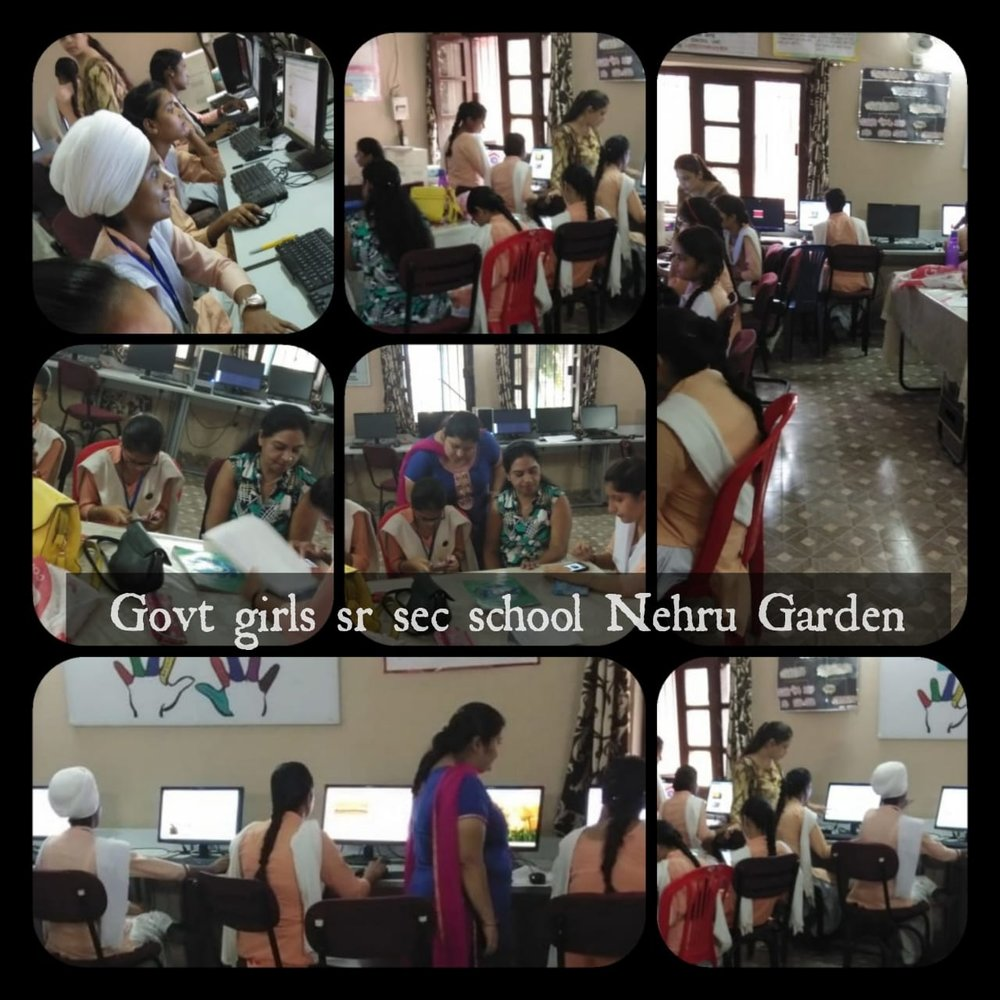 Govt Senior Secondary School Nehru Garden Jalandhar.jpeg