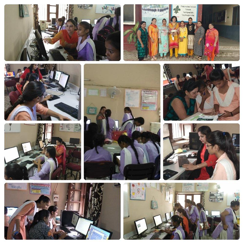 Govt girls sr sec school Nehru Garden Jalandhar.jpeg