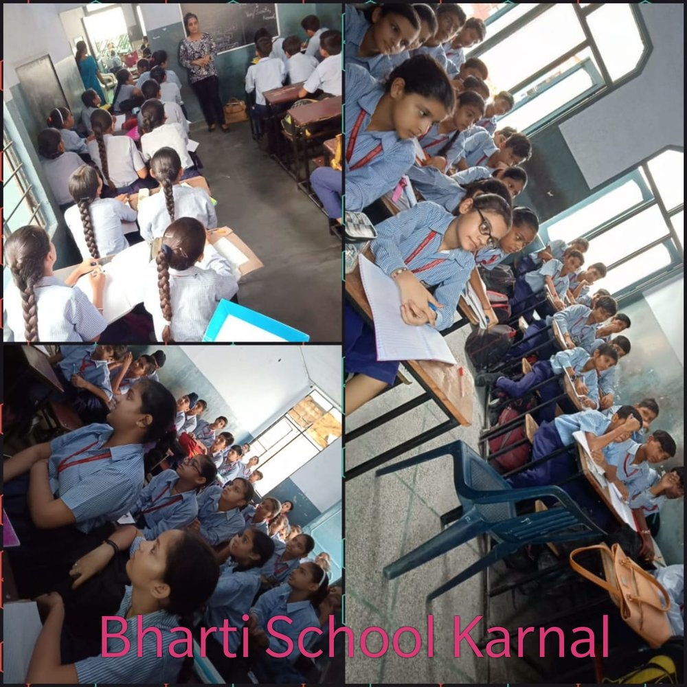 Bharti School Karnal.jpeg