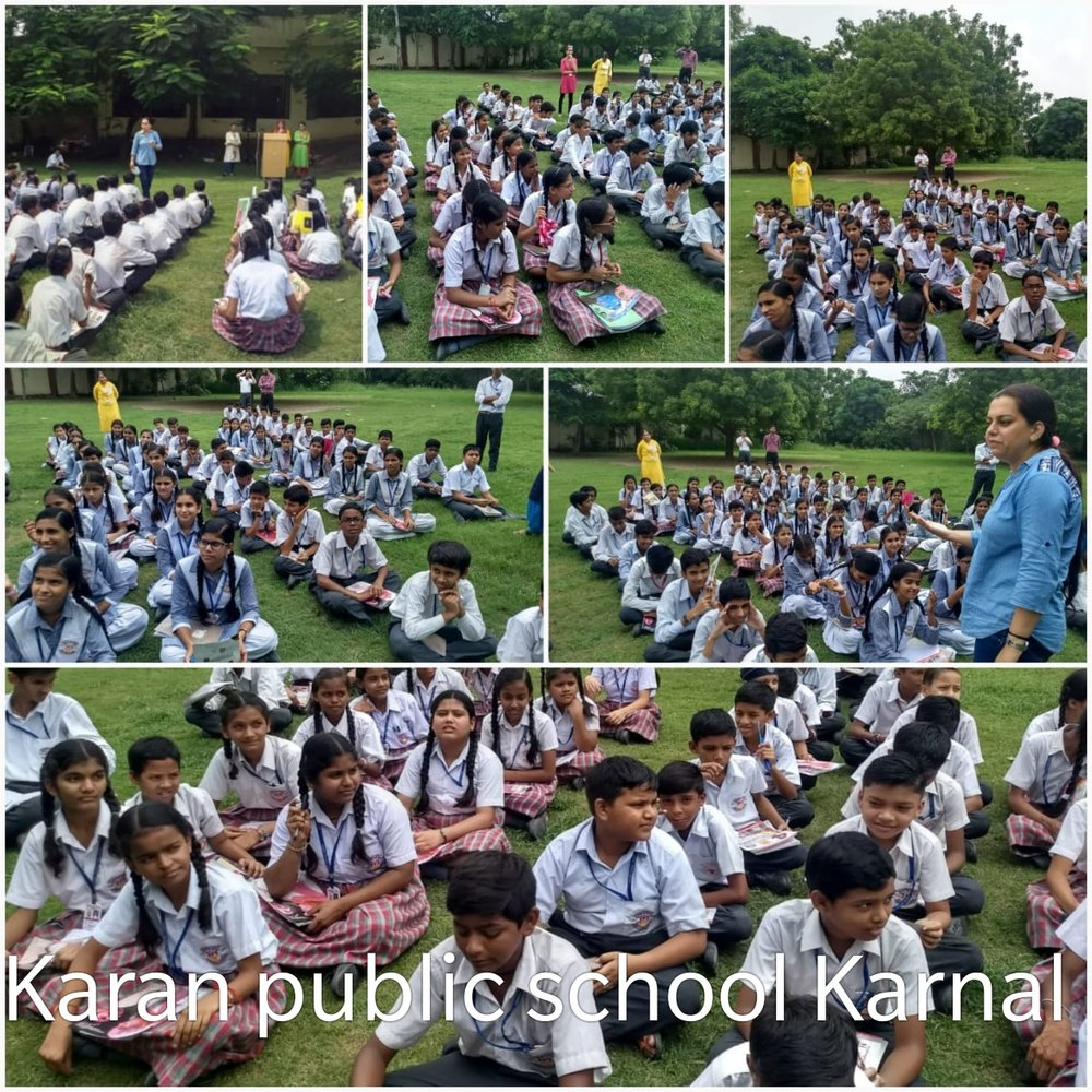 Karan Public School Karnal.jpeg
