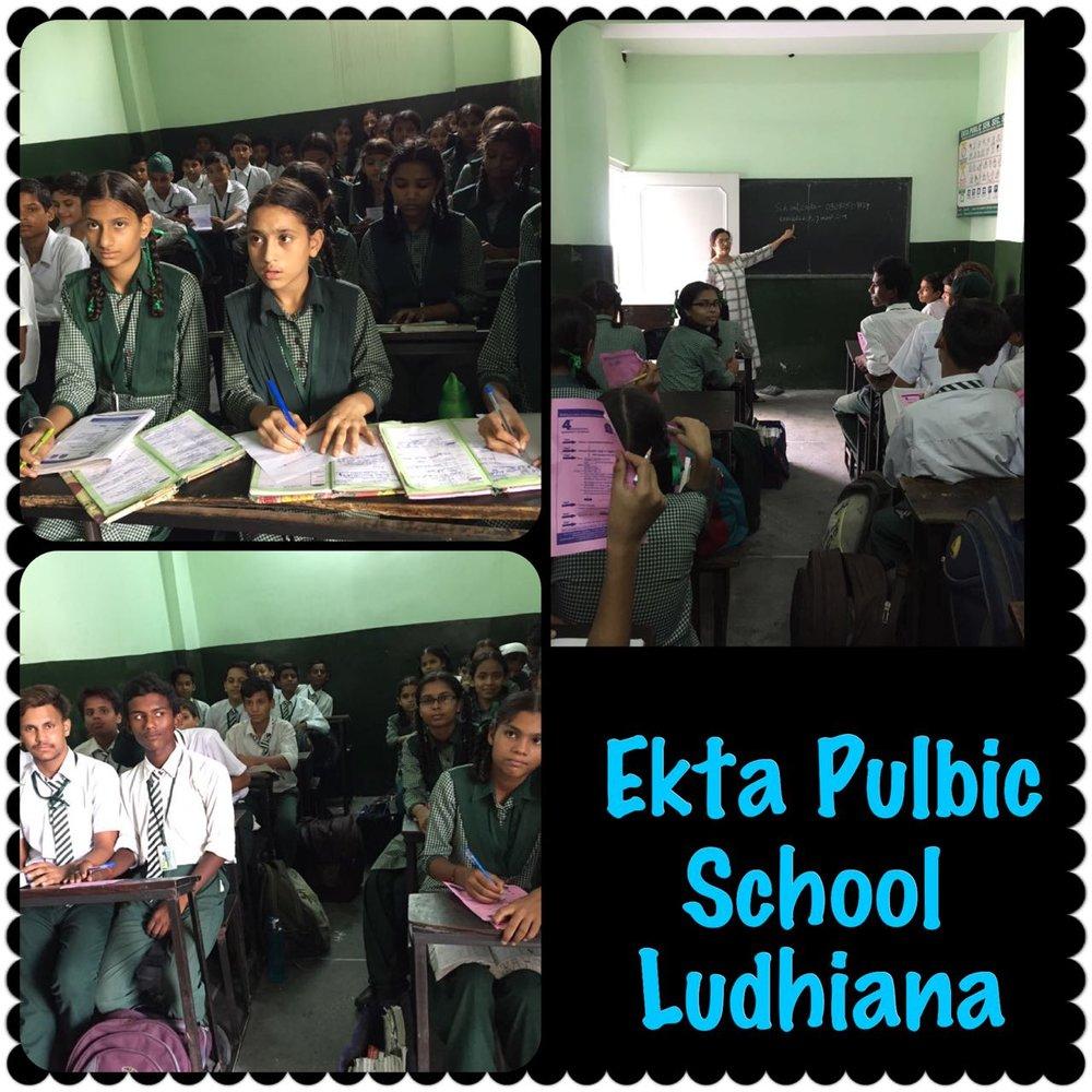 Ekta Public School Ludhiana.jpeg