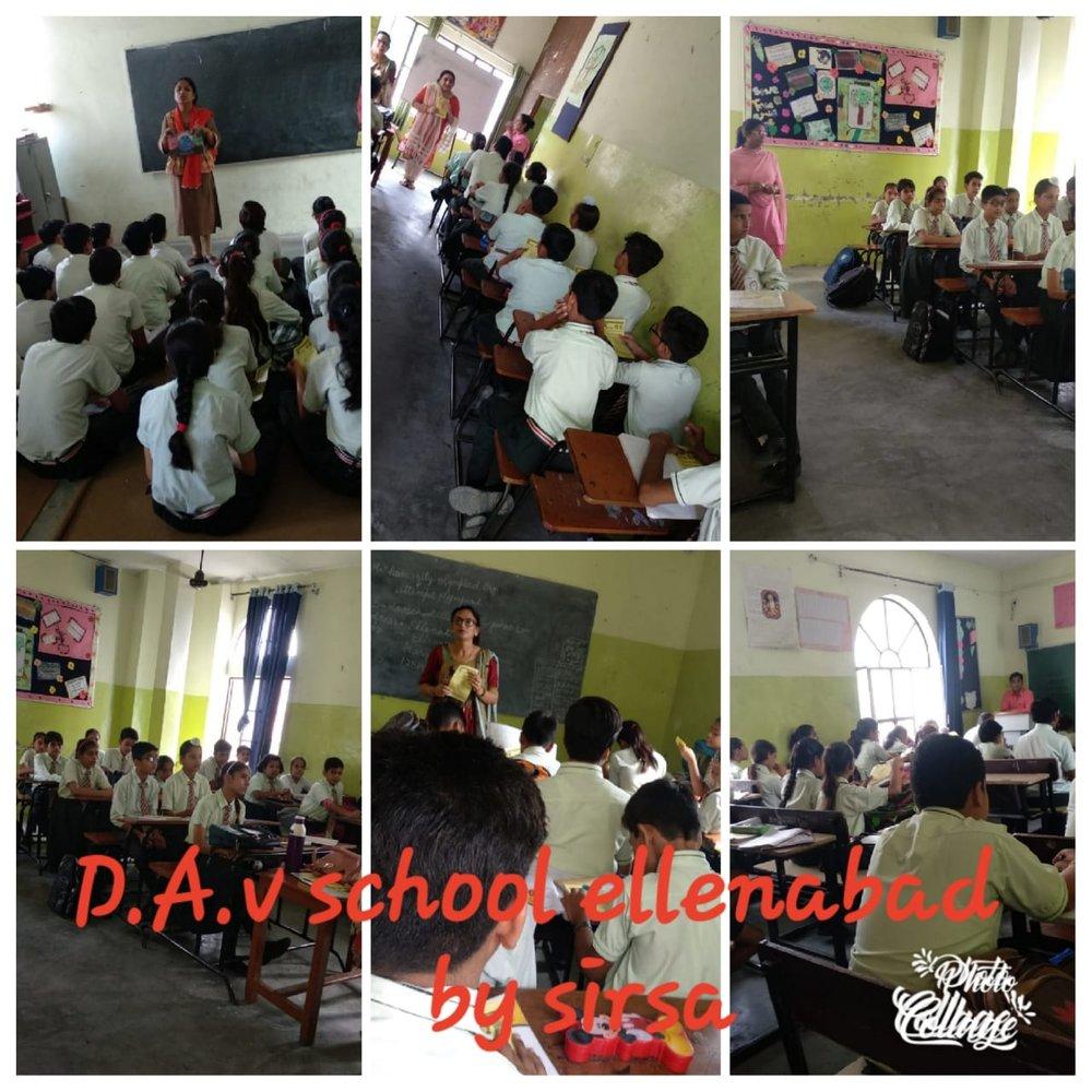 DAV School  Ellenabad Sirsa.jpeg