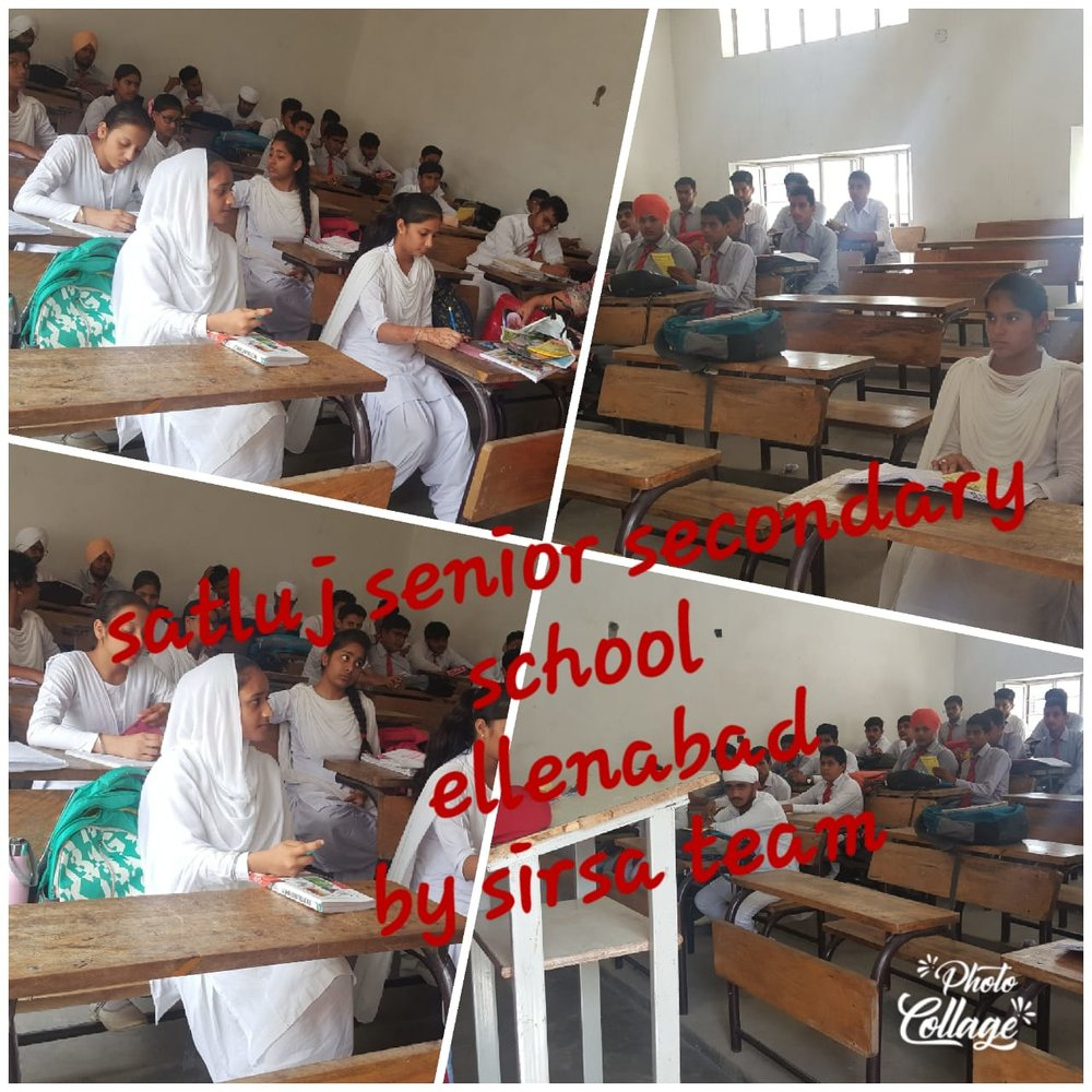 Satluj Senior Secondary School Ellenabad Sirsa.jpeg