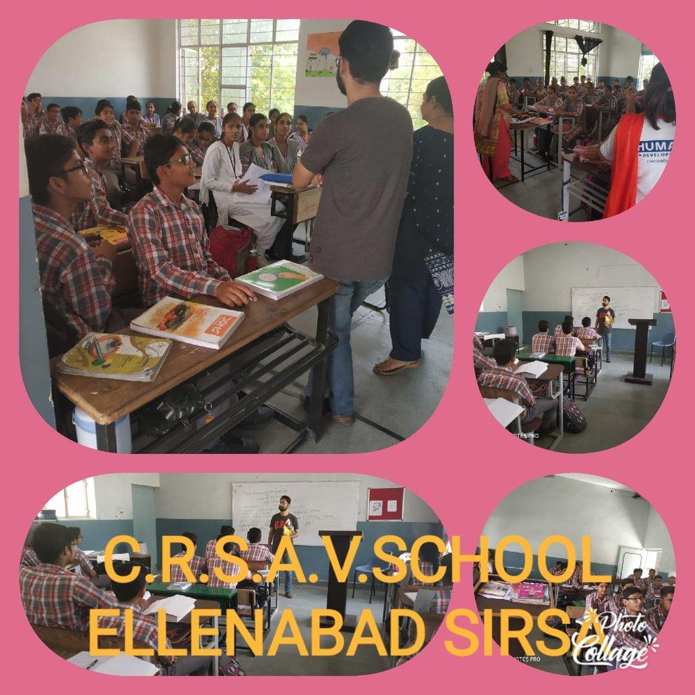 C.R.S.A.V. School Ellenabad Sirsa.jpeg