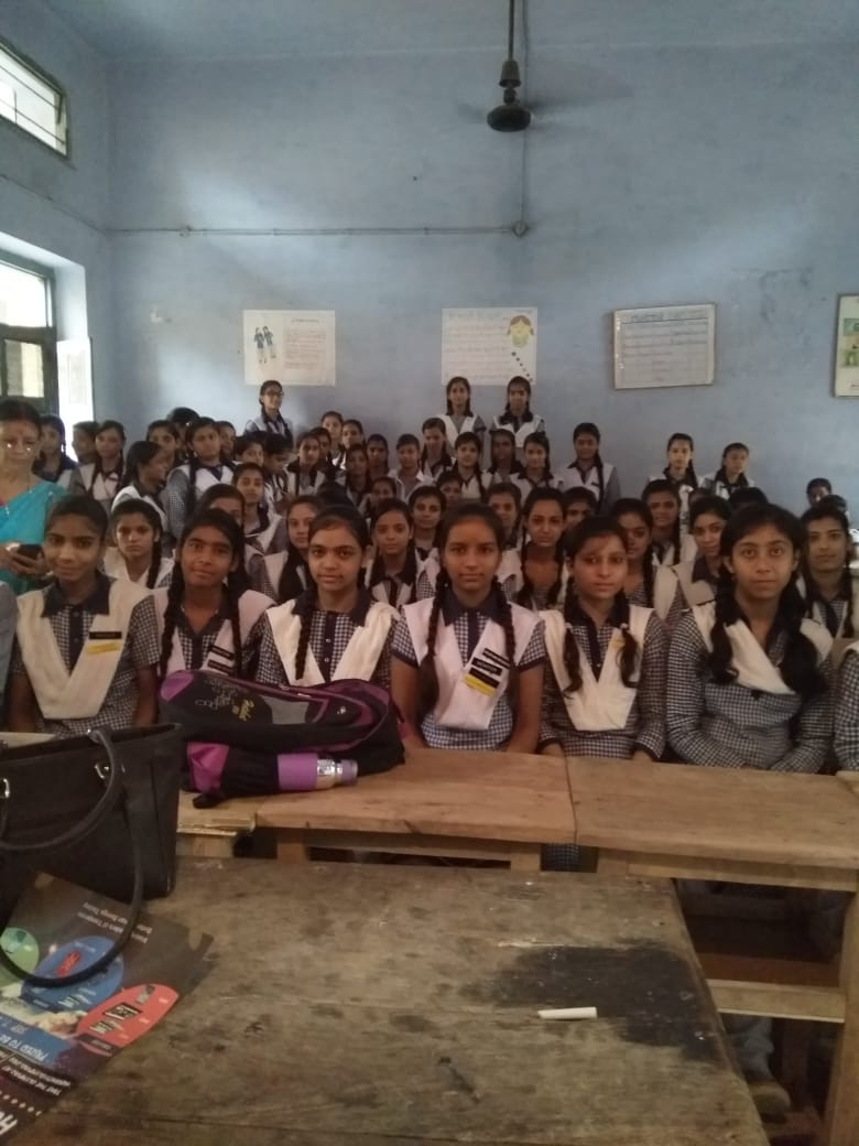 Govt. School Saharanpur.jpeg