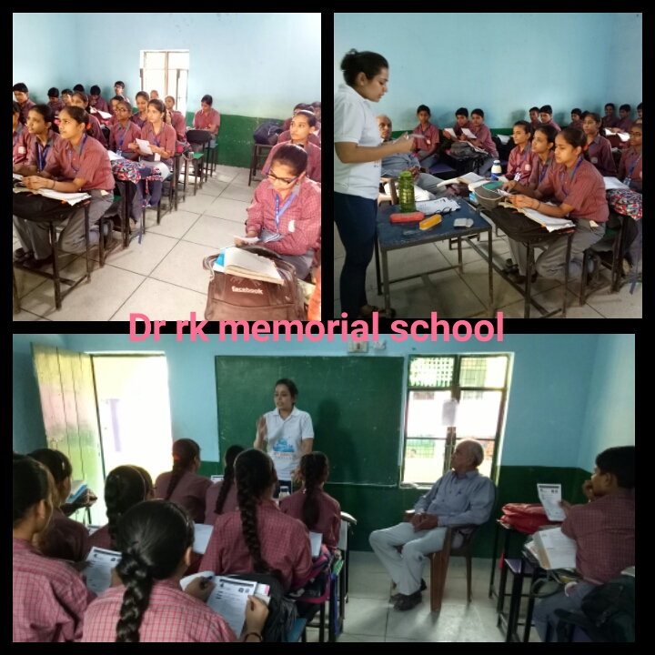 dr rk memorial school panipat.jpeg