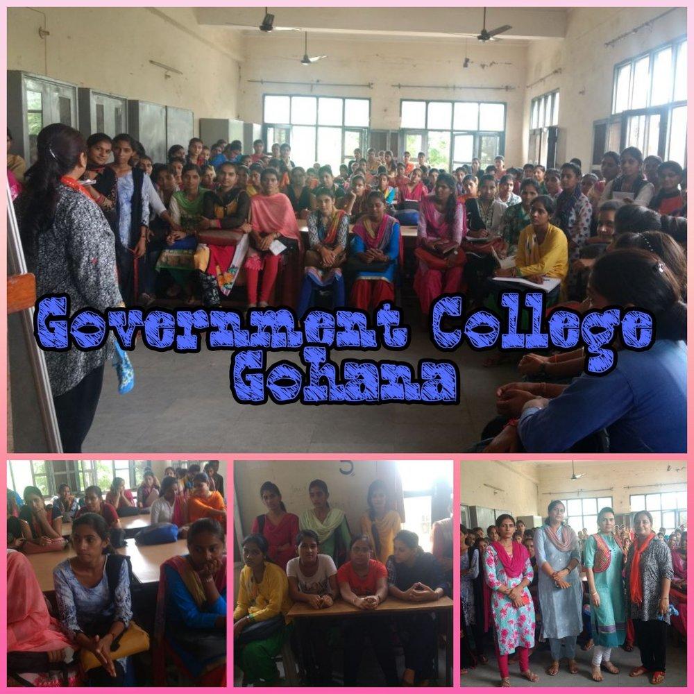 Govt. college Gohana.jpeg