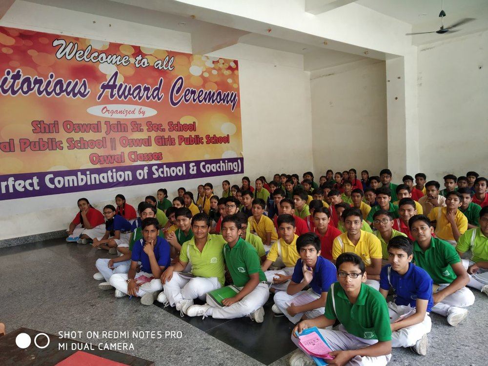 oswal school Alwar.jpeg