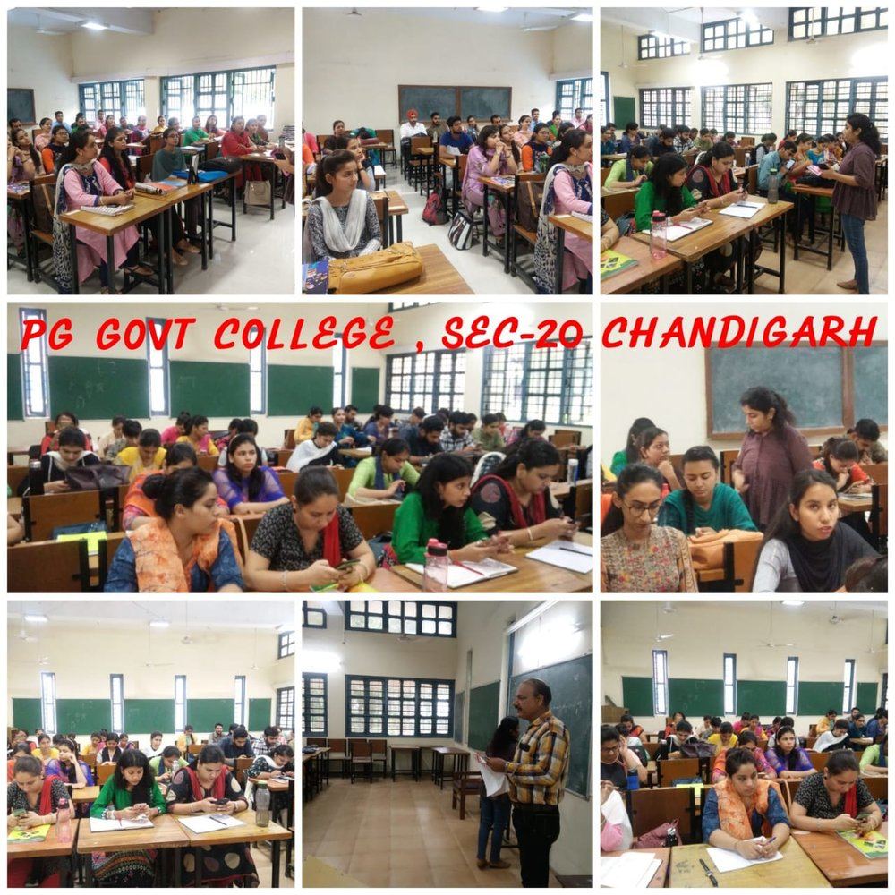 pg govt college ,Chandigarh.jpeg