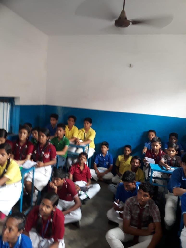 Ashirwad Public School Faridabad.jpeg