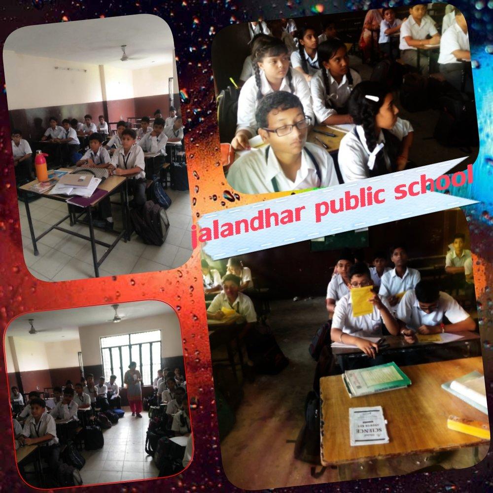 Jalandhar Public School Jalandhar.jpeg