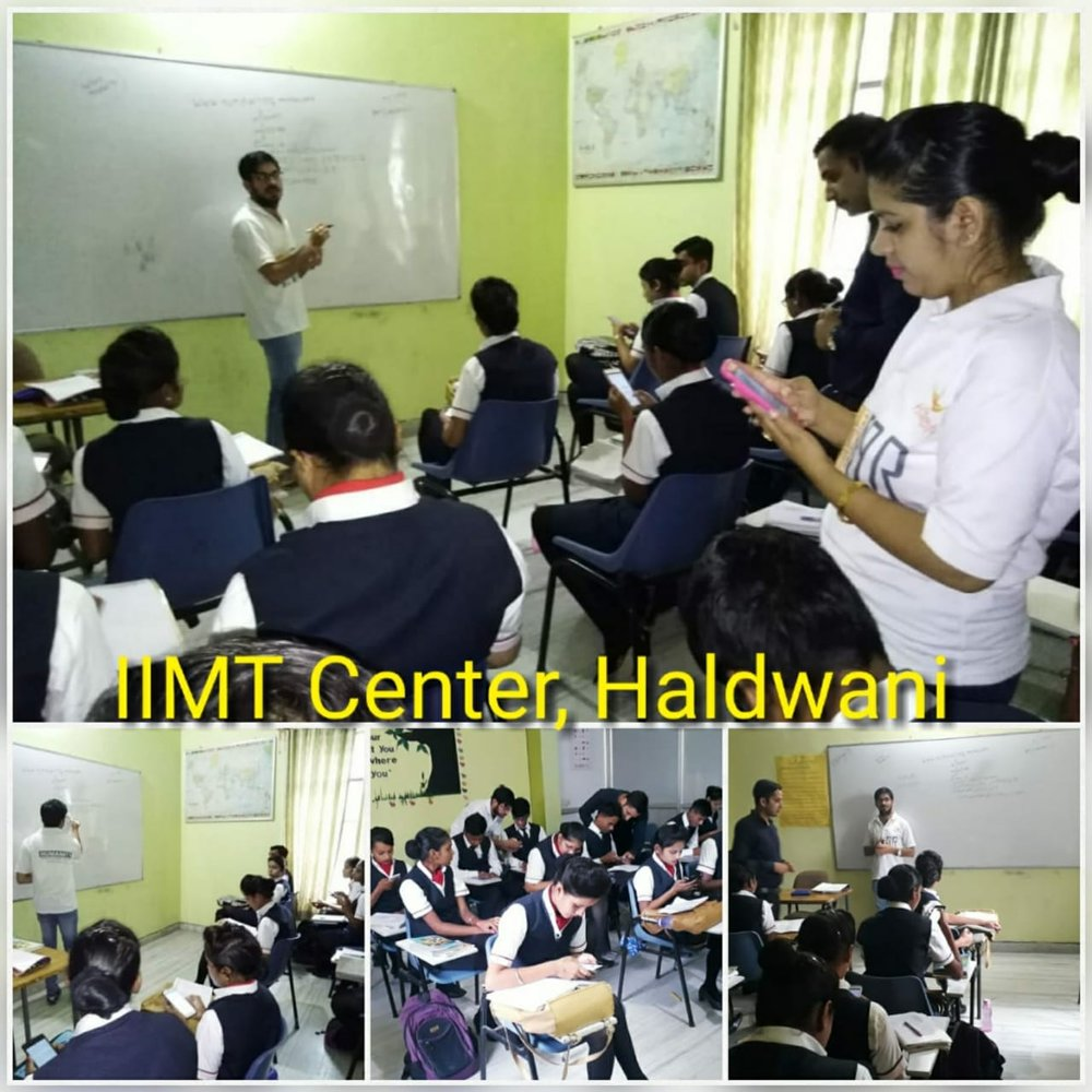 iimt center haldwani.jpeg