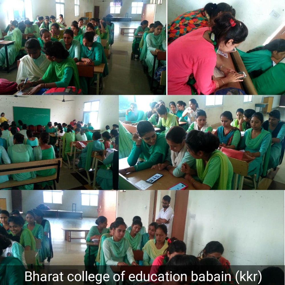 Bharat college of Education Babain Kurukshetra.jpeg