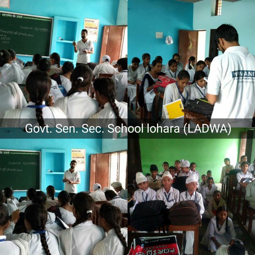 Govt Sen Sec School Lohara Ladwa.jpeg