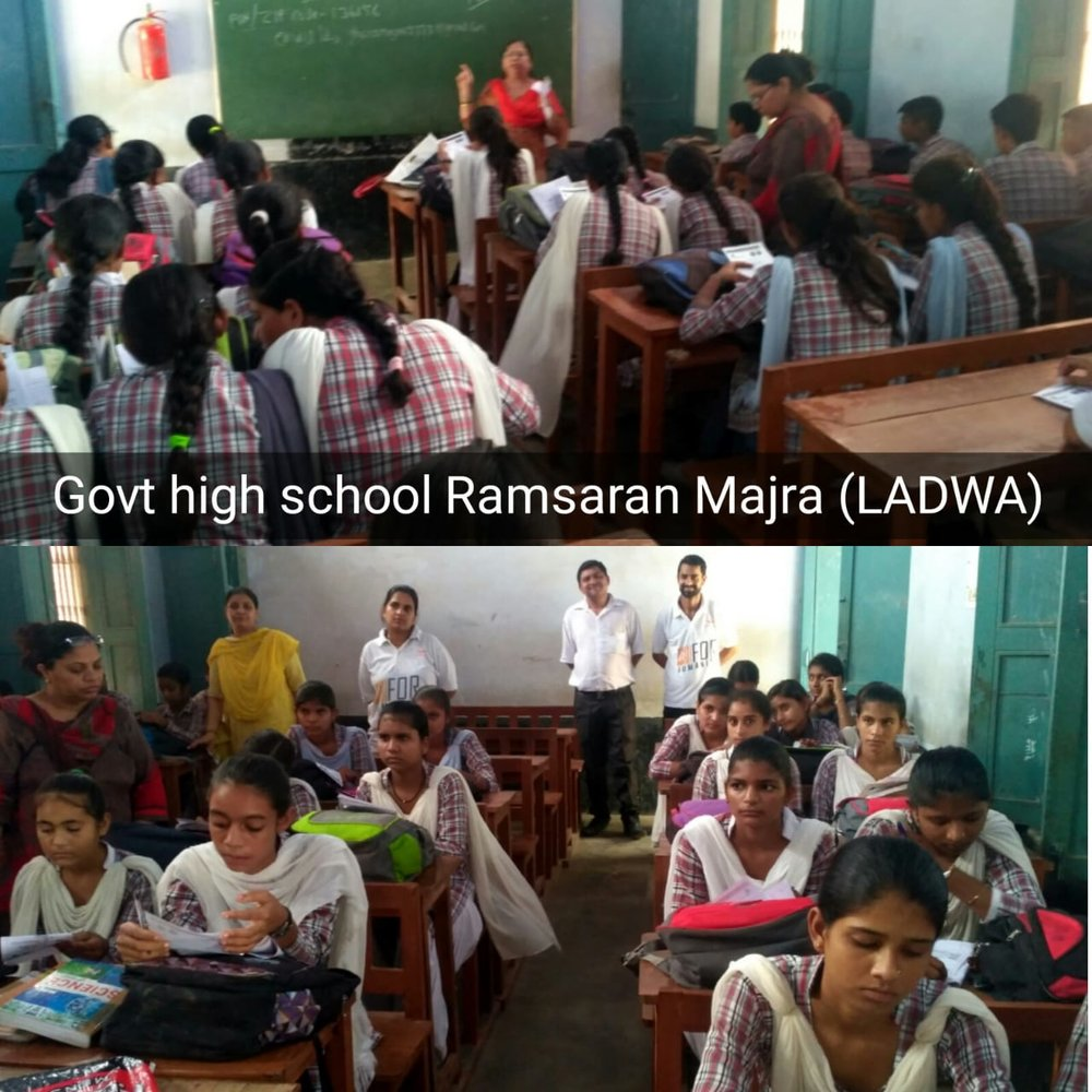 Govt. High School Ramsharan Majra Ladwa.jpeg