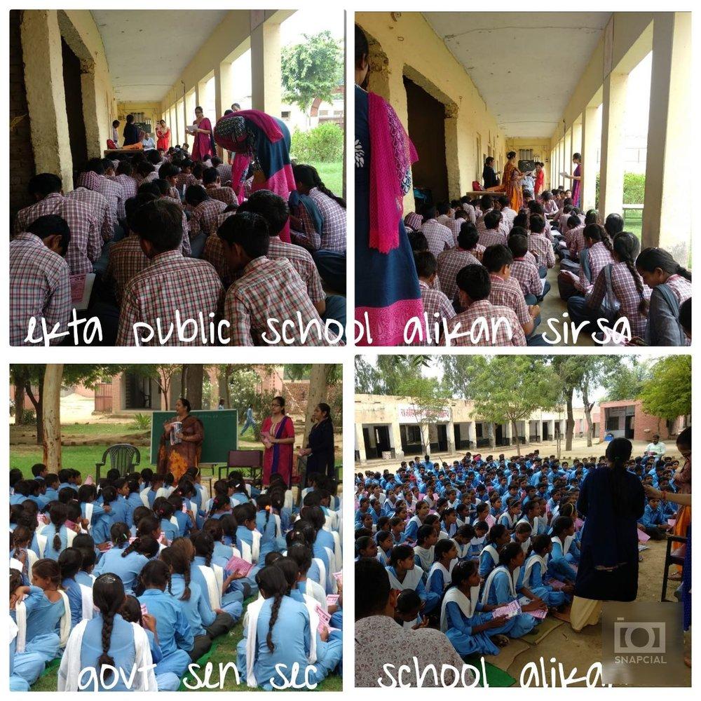 Ekta Public School Sirsa.jpeg