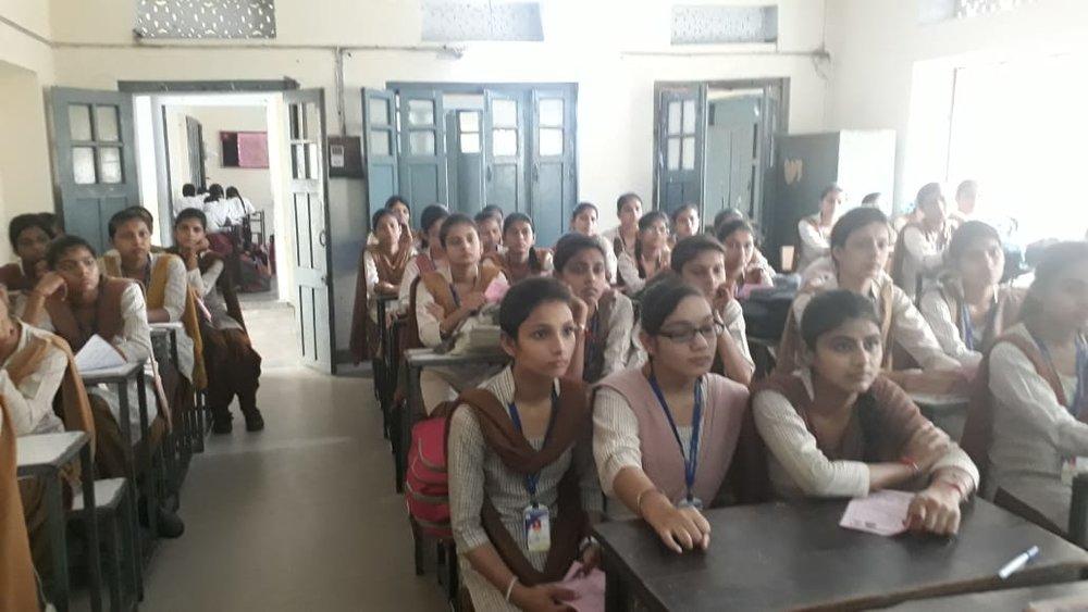S.d Kanya g school Ambala.jpeg