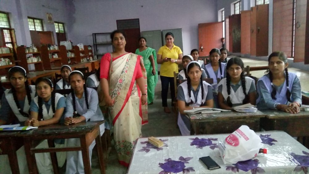 Methodist girls inter college Bareilly.jpeg