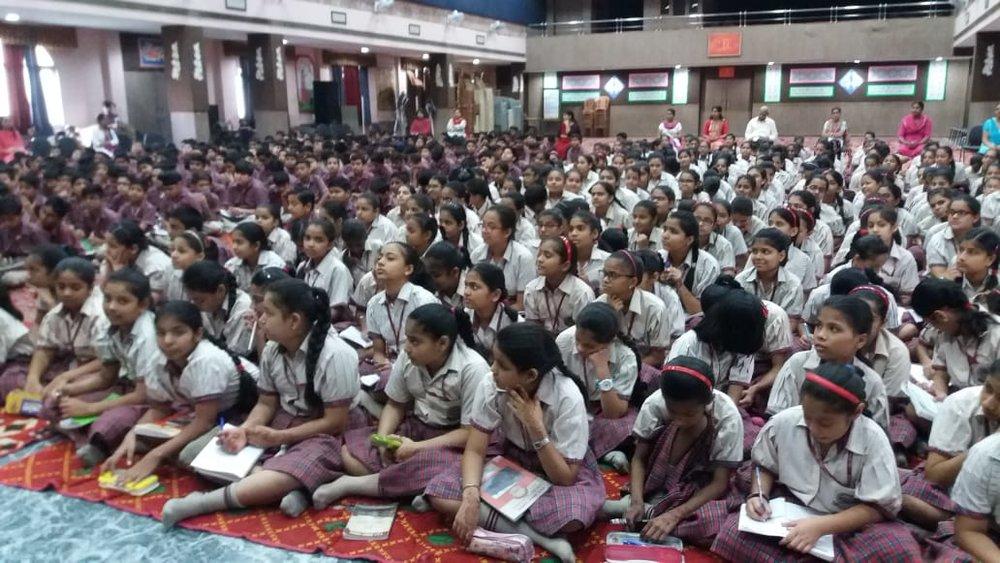 D.A..V. School sec. 49 Faridabad.jpeg