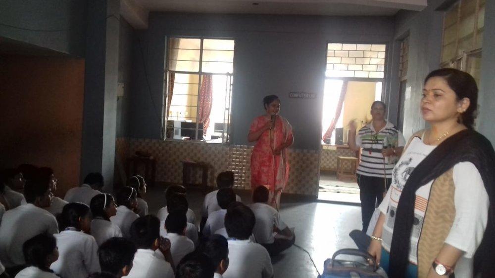 B N public School  Jawahar colony Faridabad.jpeg