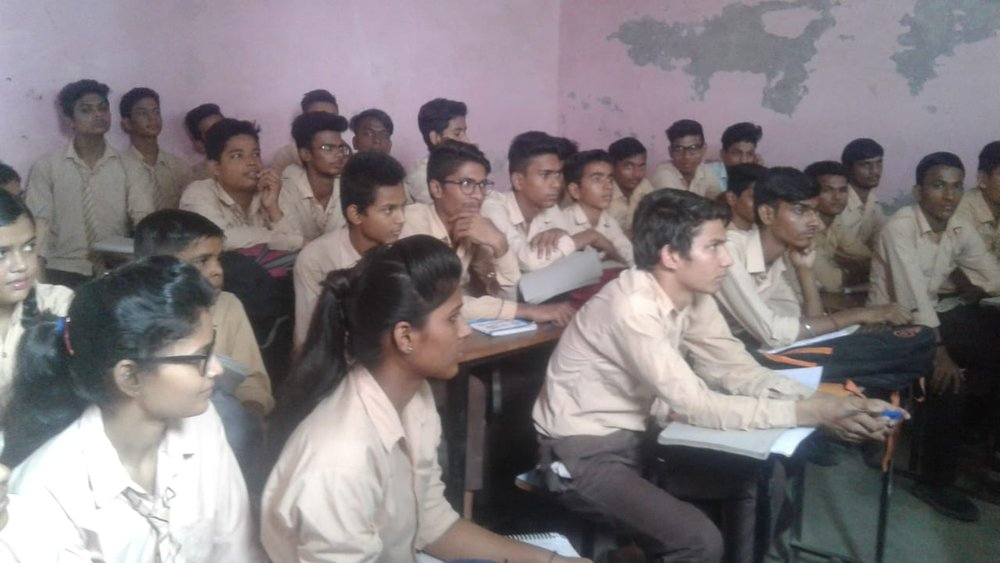 Kurukshetra Sr. Sec. School Faridabad.jpeg