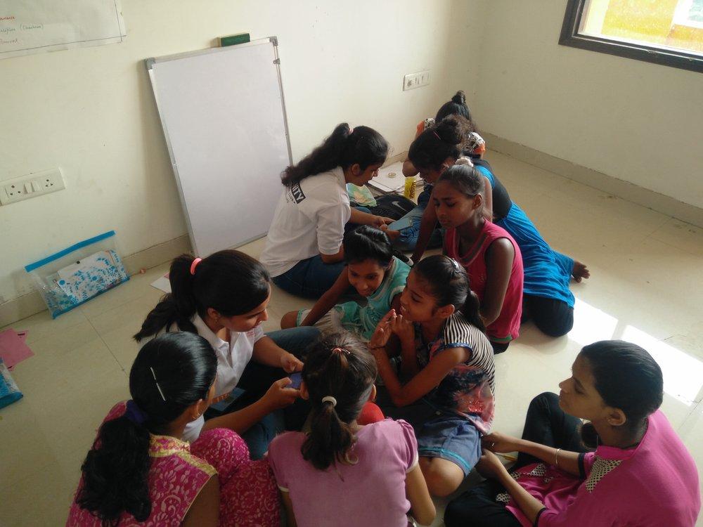 Adhiyagya_NGO_Olympiad_Data_Aug19_Faridabad (2).jpg