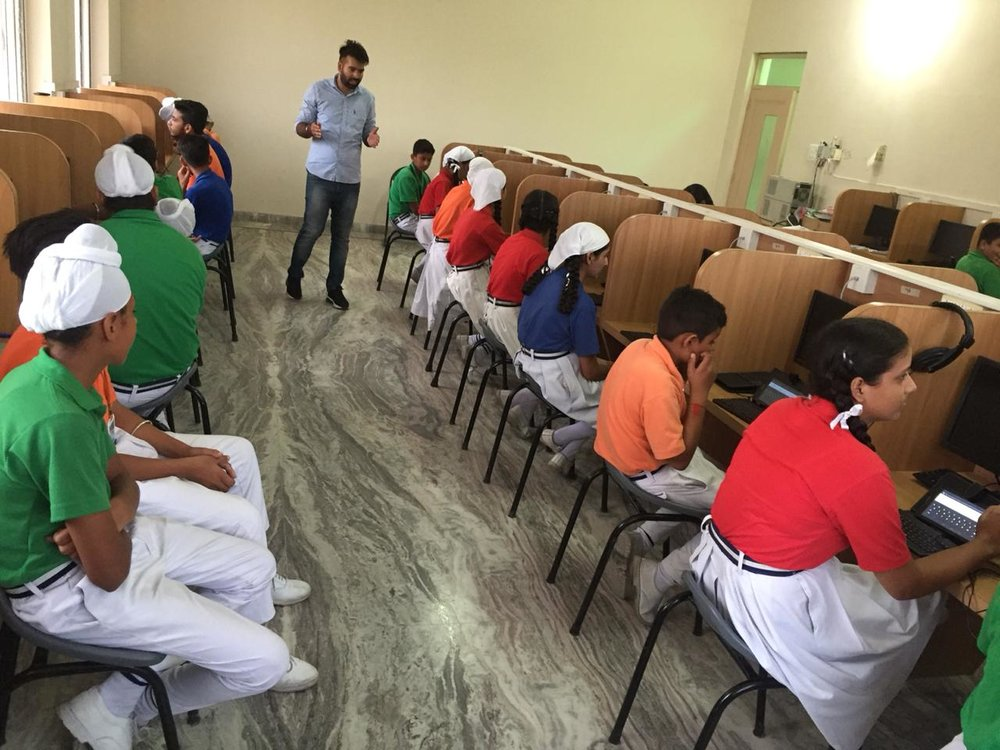 Sahibzada Ajit singh ji public school sarhali  Jalandhar's.jpeg