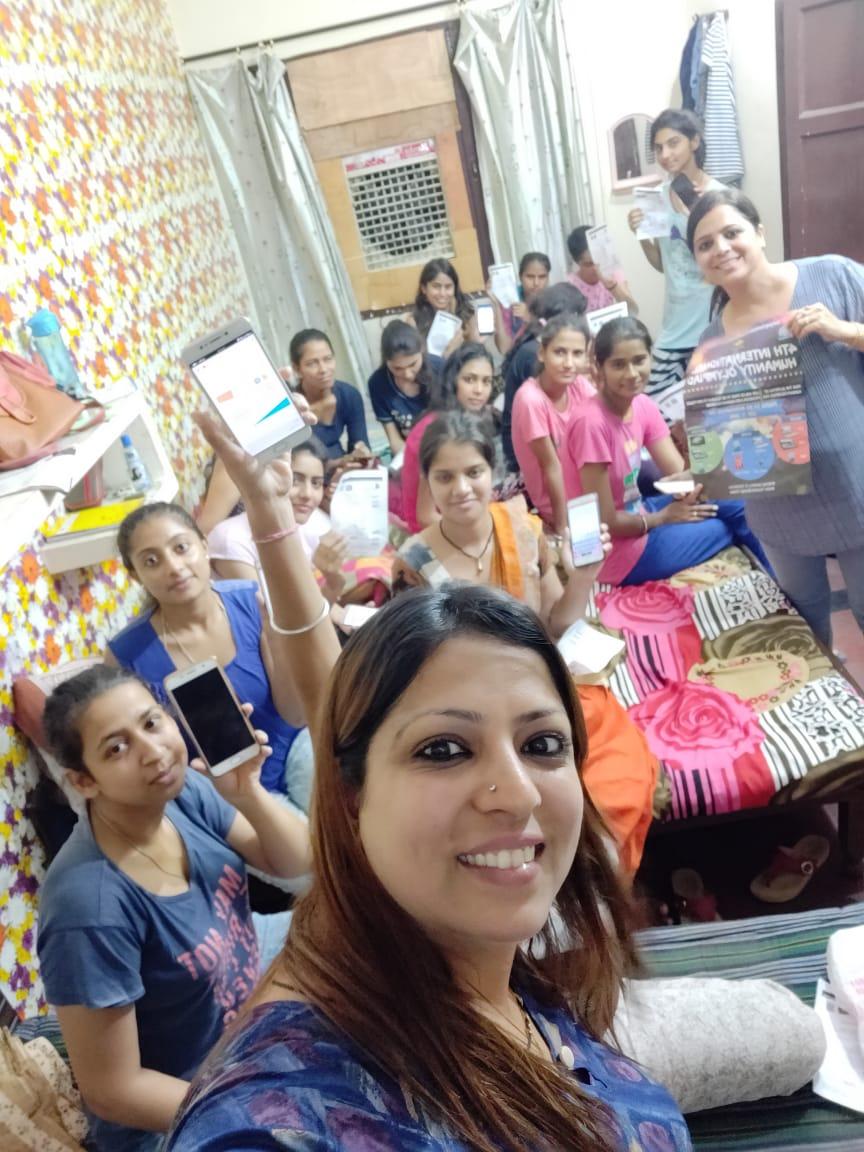 PG girls Jalandhar.jpeg