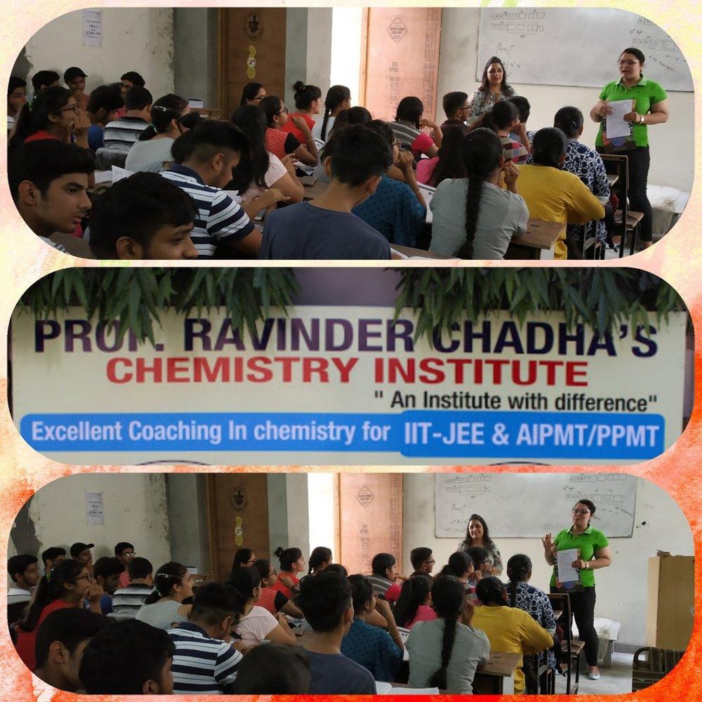Prof. Ravinder Chemistry Institute Jalandhar.jpeg