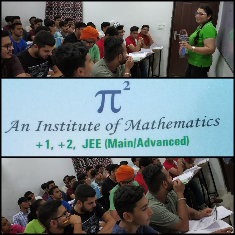 Pie square Mathematics Institute Jalandhar.jpeg