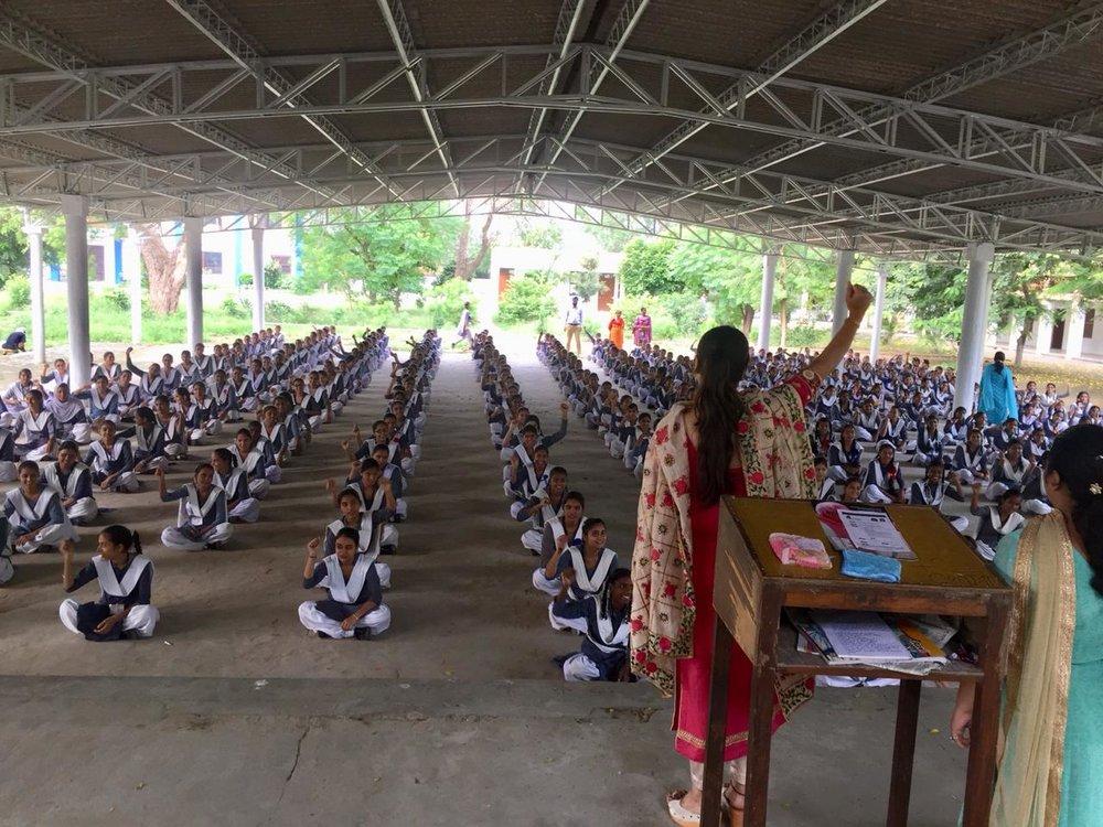 Govt girls sr  sec school jandiala jalandhar.jpeg