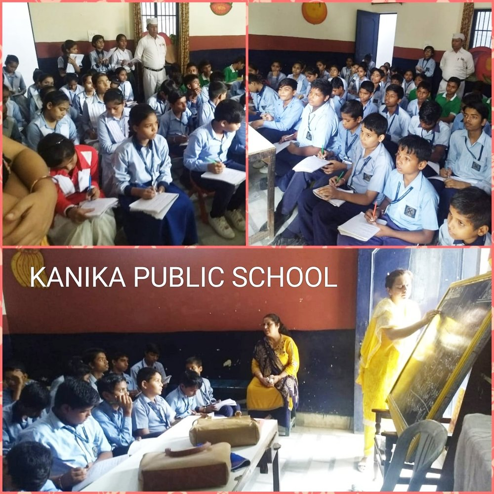 Kanika Pubic School Karnal.jpeg