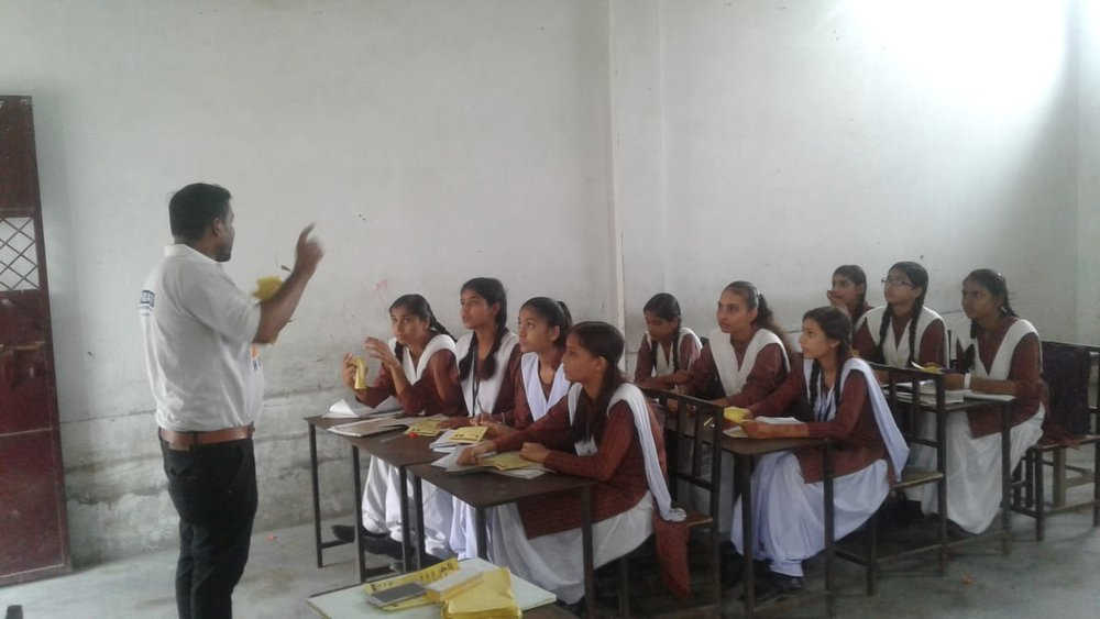 Ganga Devi kanya Inter College,  moradabad.jpeg